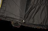 Мужская зимняя куртка Adidas PrimaLoft, фото 6