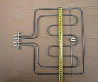 Тэн двойной верхний для электродуховки ARDO 2500W (1800W + 700W) art. 524013300    Sanal, Турция, фото 1