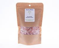 Соль розовая гималайская 500 г