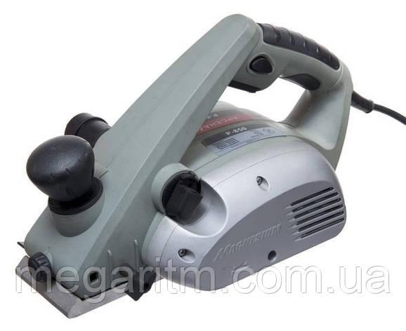Рубанок электрический Арсенал Р-850 без упаковки!, фото 2