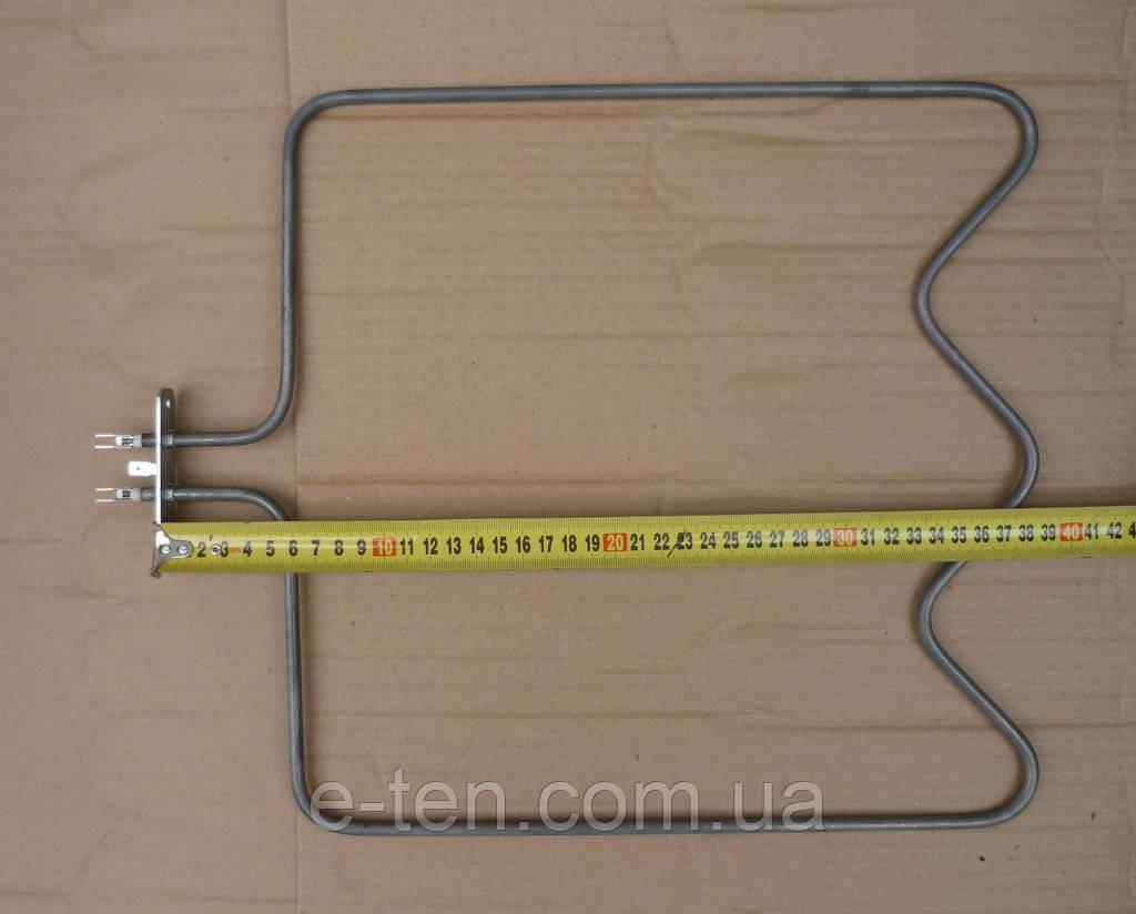 Тэн для электродуховки Beko 1300 W         Sanal, Турция