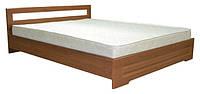 Кровать Марк 140х200 МДФ тахта