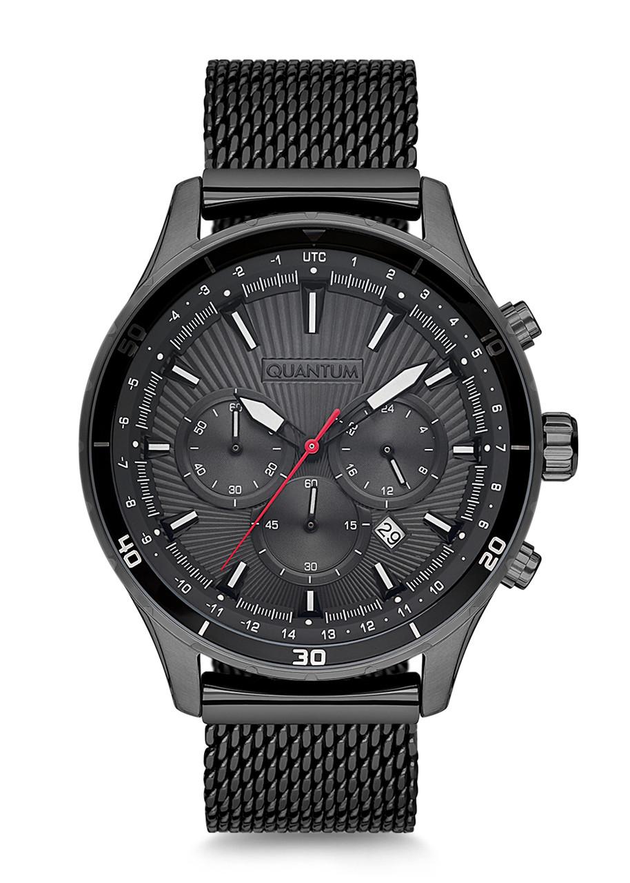 Часы мужские QUANTUM ADG 657.360