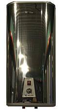 Водонагреватель Бойлер Willer IVB80DR Metal Elegance 80 литров Бесплатная Доставка По Киеву , фото 2