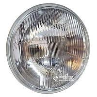 Оптический элемент ФГ-307.3711200-16 ГАЗ-53 с подсветкой