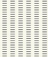 Обои 8846-57 Architects Paper AP 1000 Porsche Design Studio
