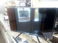 Телевизор samsung Led 24 диогональ Т2 hdml,usb,vga