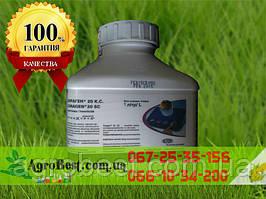 Кораген инсектицид 1л