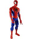 Фигурка Мстители Человек-Паук Hasbro  Marvel Avengers Hero Spider Man 30 см, фото 2