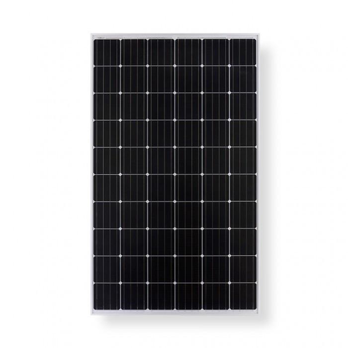 Сонячна панель Longi Solar LR6-60 - 285w 5bb