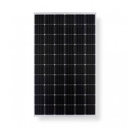 Сонячна панель Longi Solar LR6-60 - 285w 5bb  , фото 2