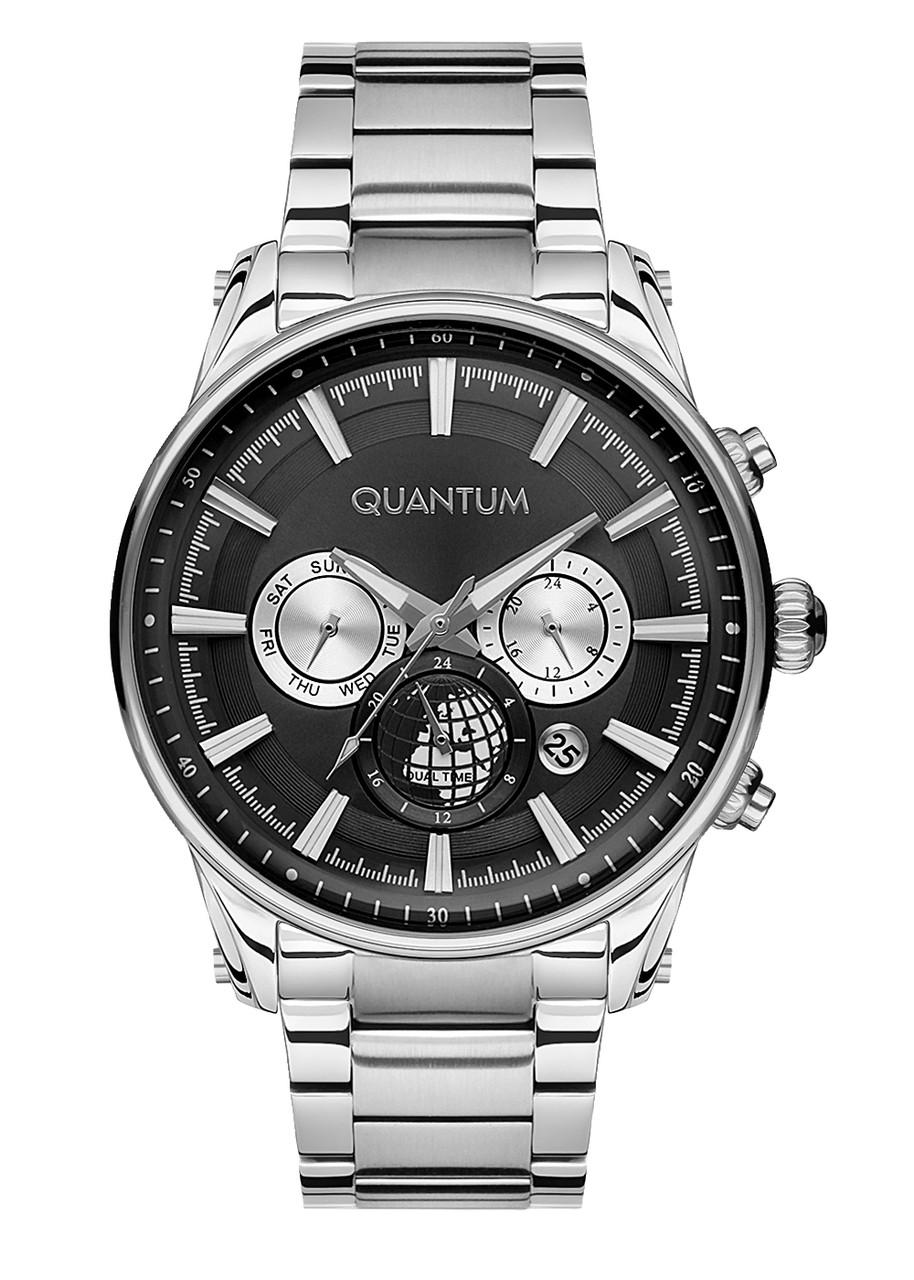 Часы мужские QUANTUM ADG 669.350