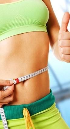 3 продукта для похудения