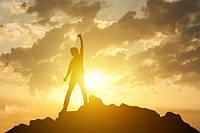 Нет поводов для грусти: 9 действенных способов борьбы с осенней депрессией
