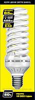Мощная компактная люминесцентная лампа 85Вт