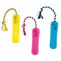 """""""Good4Fun Playstick+Rope"""" игрушка для собак, палка на веревке"""