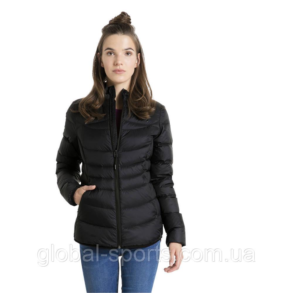 5c3db5d2b612f Женская куртка Puma Pwrwarm X Packlıte 600 Down Jacket W (Артикул:59240001)
