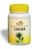 """Средство от кашля """"Сосна"""" в таблетках № 90  для повышения иммунитета, от бронхита, амтмы, частых простуд"""