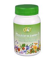 """Лекарство от простатита """"Полиэнзим - 5"""" лечение простатита, аденомы простаты"""