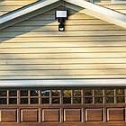 Прожектор на солнечной батарее с датчиком движения 56 LED IP65
