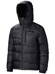Куртка Marmot Ama Dablam Jacket