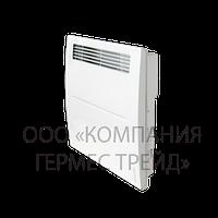 Комплект - Конвектор электрический Atlantic CHG-3 PACK0 (1500W) + Комплект подставок Atlantic design
