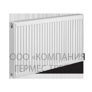Радиатор Kermi FKO, тип 10, 600*700