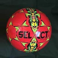 Мяч для минифутбола Select Dynamic№4