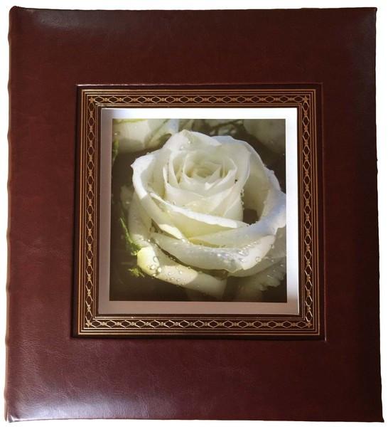 Альбом EVG 10x15x300 BKM46300 Gris Brown