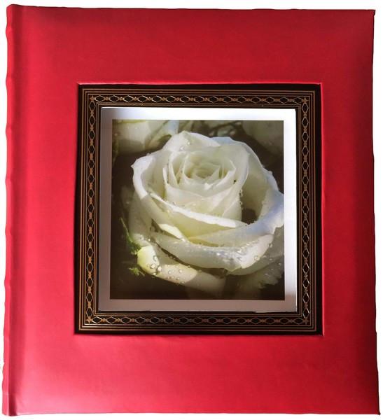 Альбом EVG 13x18x200 BKM57200 Gris Red