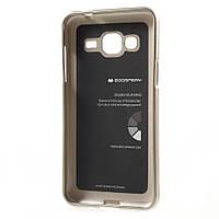 Чехол Накладка Для Samsung Galaxy j2 prime