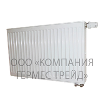 Радиатор Kermi FTV, 12 тип, 600*700