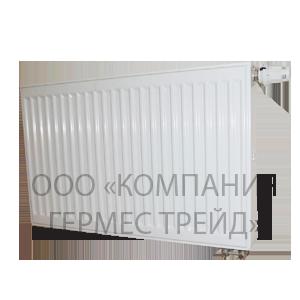 Радиатор Kermi FTV, 22 тип, 500*800