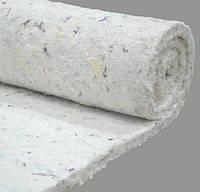 Войлок белый 1700 г/м2