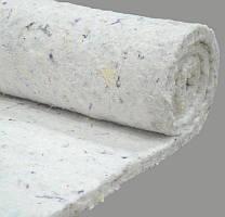 Войлок мебельный 1700 г/м2 (20 мм)