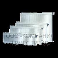 Радиатор стальной ECOFORSE 22К 500х700
