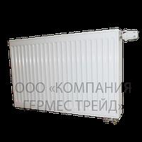 Радиатор Kermi FTV, 11 тип, 400*900