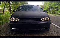 Ангельские глазки Volkswagen