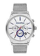 Часы мужские QUANTUM ADG663.330