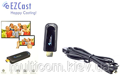 03-04-005. EZCast 2.4G