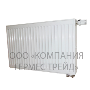 Радиатор Kermi FTV, 33 тип, 500*1100