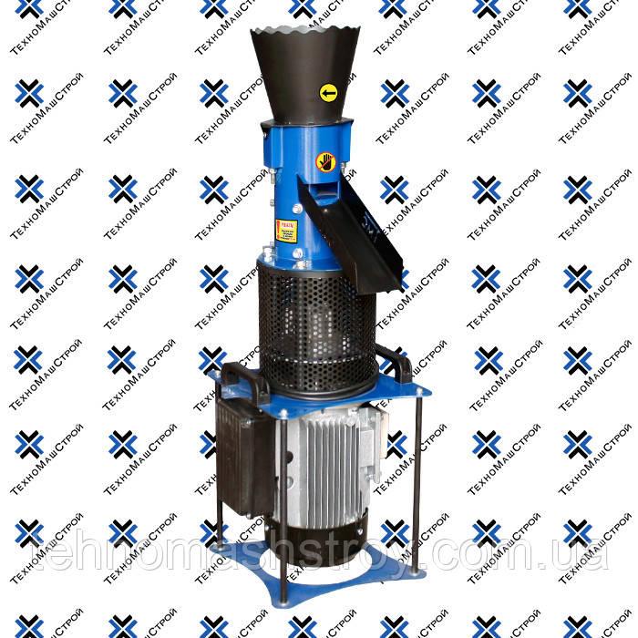 Гранулятор МГК-100