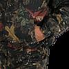Зимний Камуфляжный костюм – Дубок темный, фото 8