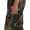 Зимний Камуфляжный костюм – Дубок темный, фото 9