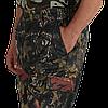 Зимний Камуфляжный костюм – Дубок темный, фото 10