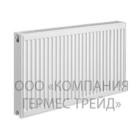 Радиатор Kermi FKO, тип 33, 300*1200