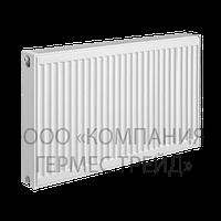 Радиатор Kermi FKO, тип 33, 400*1200