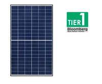 Сонячна батарея JA Solar 275 W поли Half Cell