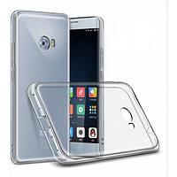 Силиконовый чехол для Xiaomi Mi Note 2
