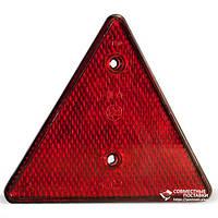 Отражатель - треугольник ФП-401